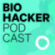 Biohacker Podcast | Energie, Fokus & Motivation