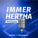 Immerhertha Podcast
