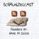 Schmunzelcast