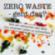 zero waste -geht das? Wie wir versuchen den Müll aus unserem Leben zu schmeißen.