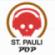 St. Pauli POP | der Podcast vom Kiez Downlaod