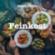 Feinkost – Der Food-Podcast