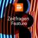 Zeitfragen-Feature - Deutschlandfunk Kultur