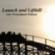 Launch und Lifthill - euer Freizeitpark Podcast