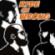 Ryde or Wrong - Der Filmpodcast Downlaod