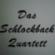 Das Schlockback Quartett