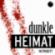 Dunkle Heimat - Nitribitt