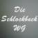 Die Schlockback WG Downlaod
