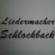 Liedermacher Schlockback