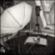 FraWeMedia-Monochrom-Cast
