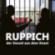 RUPPICH