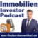 Immobilien Investor Podcast