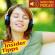 Marco Polo Podcast - Erlebe mehr mit Insider Tipps!