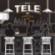 Der Tele-Stammtisch - Der Hobby-Podcast Downlaod