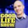 GOOD LIFE SHOW| Glück | Selbstbewusstsein | Zufriedenheit | Erfolg | Innere Ruhe |Selbstverwirklichung