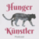 Hungerkünstler Podcast
