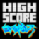 Highscore-Dropout Podcast