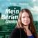Mein Berlin Downlaod