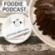 Crispel Foodcast Downlaod