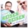 Reisen Reisen – der Podcast mit Jochen Schliemann und Michael Dietz
