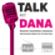 Dana Diezemann   Talk mit Dana