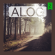 ALOG | Staffel 2