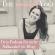 THE working YOGI - Dein Podcast für Achtsamkeit und Glück im Alltag