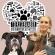 Tierliebhaber Podcast