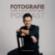 vitografie - Fotografie kann soviel mehr sein!