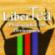 LiberTea - Philosophie im Dreierpack
