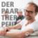 Radio Bremen: Der Paartherapeut – Hörspiel-Serie