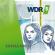 WDR 5 Hörspielserie - Sofias Krieg