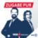 Zugabe Pur - Die Satire-Show