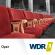 WDR 3 Oper