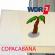 WDR 2 Copacabana