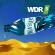 WDR Hörspielserie: Die Wasserkrieger