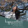 happycoollove Podcast: Erwarte mehr vom Leben