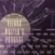 Vienna Writer's Podcast