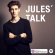 Jules Talk