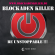Blockaden Killer - Be unstoppable !!!