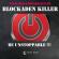 Blockaden Killer - Be unstoppable !!!