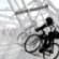 Rennrad, Gravel und Bikepacking Podcast von Rennrad Hamburg