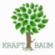 Kraftbaum - Dein Podcast auf dem Weg zu mehr Naturverbundenheit und deiner inneren wahren Natur.