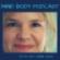 Mind Body Podcast Downlaod