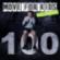 Move For Kids - 100 Kilometer, die mein Leben veränderten!