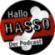 Hallo Hasso - Der Podcast rund um den Hund
