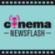 Cinema Newsflash