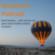 Susanne's Trauer-Podcast