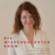 Die WissensAgentur Show mit Alexandra Graßler | Selbstmanagement und Struktur