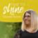 time to shine - Dein Podcast für authentisches und professionelles Präsentieren